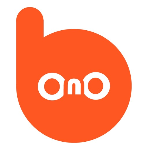 Bono-Carpool/ Bikepool