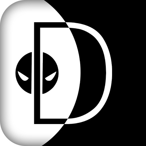 Diffusion (Raging Dots Saga) - Punktar Blek Mania