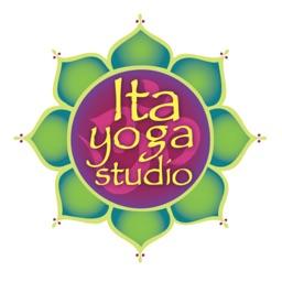 Ita Yoga Studio Llc