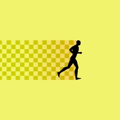 Run Twist