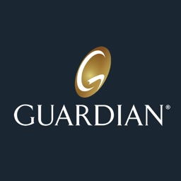 Guardian Life Insurance Events