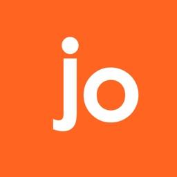 Jo App