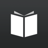 WikiTest - The Wiki Book Test