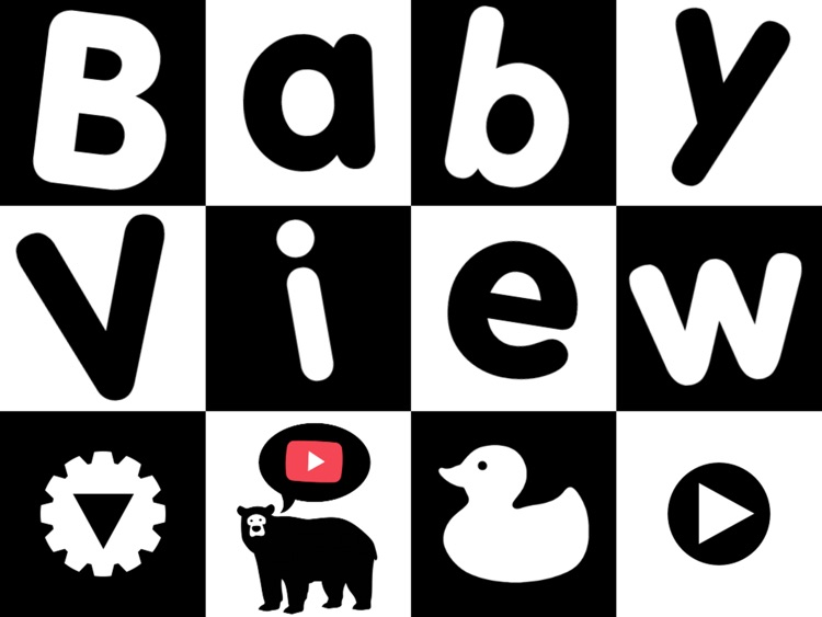 Baby View Lite