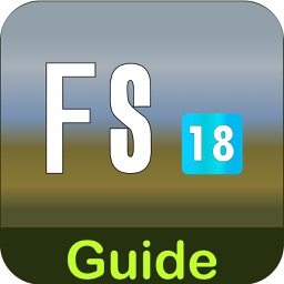 Guide For Farming Simulator 18
