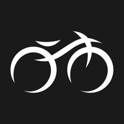 BikeBuff