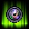 ライトエフェクト - プロフェッショナルフォトエディター