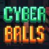 Cyber Balls