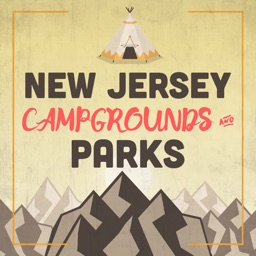 New Jersey Campgrounds & Parks