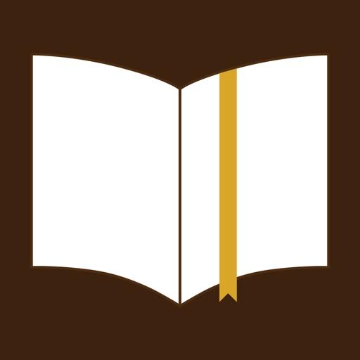 Scripture Citation Index