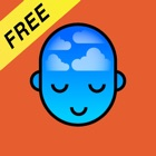 Relax with Andrew Johnson Free icon