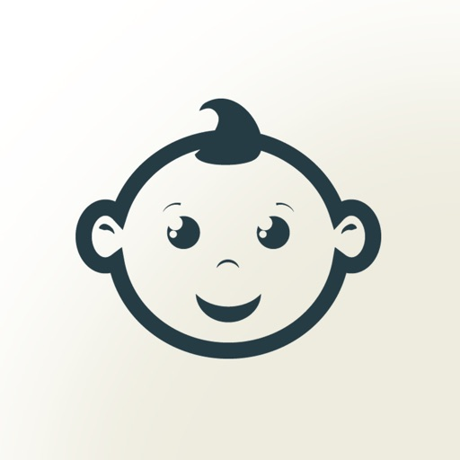 GoGo Baby Tracker & Connect