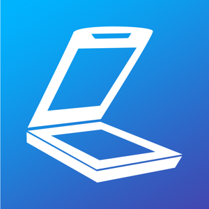 Scan & Sign - PDF Scanner App app