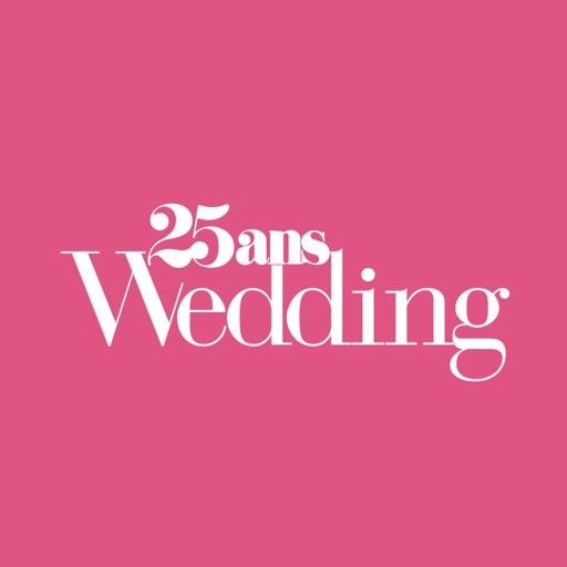 25ansウエディング 25ans Wedding