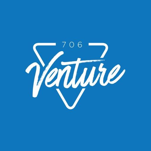 Venture706 icon