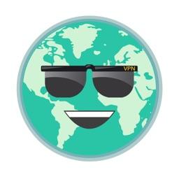 VPN - VPN master plus
