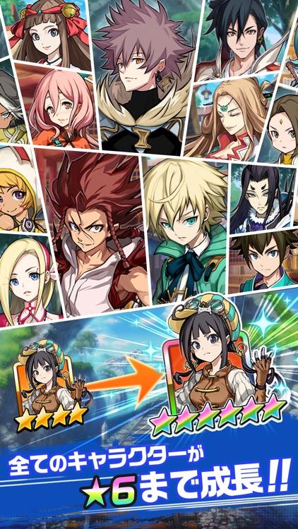 神式一閃 カムライトライブ screenshot-4