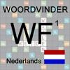NL Woordvinder Wordfeud