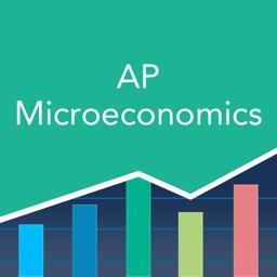 AP Microeconomics Practice