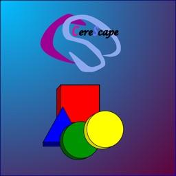 ColorFormSort