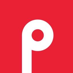 PublicVibe (Formerly NewsDistill)