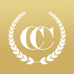 Chairman's Circle