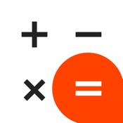 Calculator Pro app review