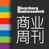 商业周刊中文版 Bloomberg Businessweek