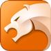 猎豹浏览器-能抢火车票、能看片的极速浏览器