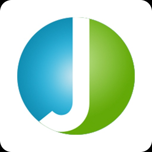 Download JobsOpenHiring free for iPhone, iPod and iPad