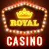 Royal Jackpot Casino Slots