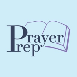 Prayer Prep