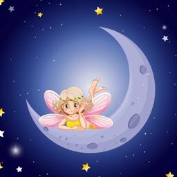Fairy Emojis