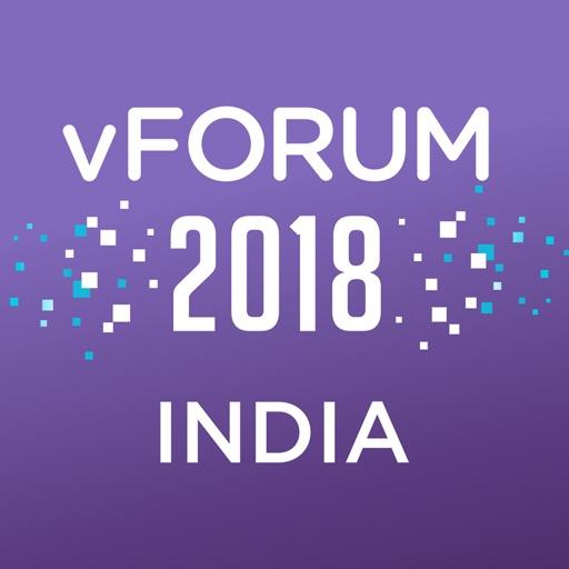 vFORUM 2018 India