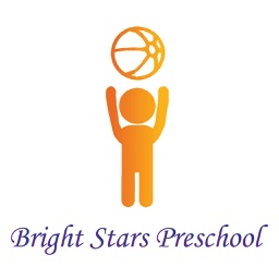 Bright Stars Preschool Kinderm8