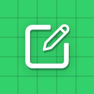 Sticker Maker Studio app