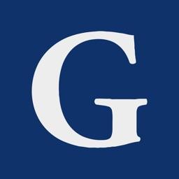 Georgetown Gazette