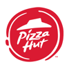 Pizza Hut Singapore