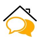 SmartApfel Forum icon