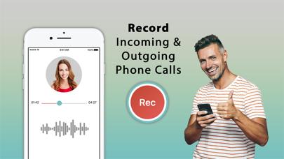 Call Recorder Max