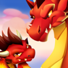 Dragon City Mobile - Social Point