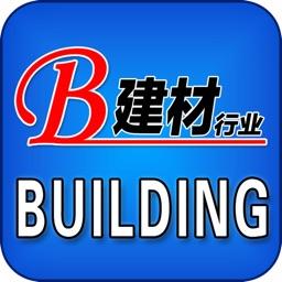 建材行业门户网