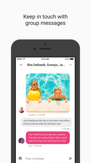Google voice on the app store google voice on the app store m4hsunfo