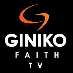 Giniko Faith TV