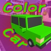 Car & Color Kids Education - iPadアプリ