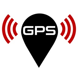 Activate GPS Tracker
