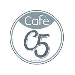 Cafe C5