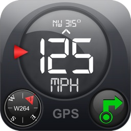 GPS TRECKER +