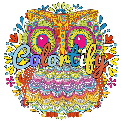 Colortify