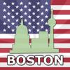 Guía de Boston